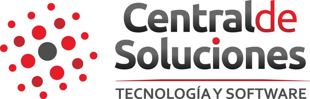 Central de Soluciones-Logo-Vertical-Color.jpg